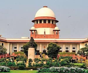 Declare Class 12 results by July 31, Supreme Court tells states bmm