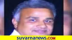 <p>Jayateertha Kagalkar</p>