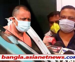 14 Doctors in Uttar Pradesh's Unnao resign over excessive review ALB