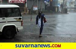 <p>sn-rain6</p>