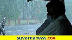 <p>sn-rain10</p>