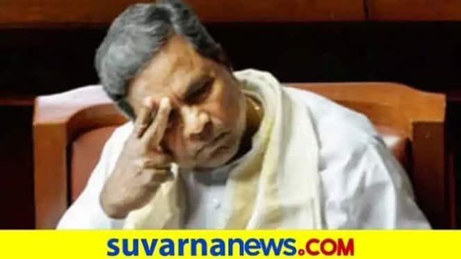 News Hour Siddaramaiah Statement CM Basavaraj Bommai and BJP Leaders Reaction and JDS Meeting mah
