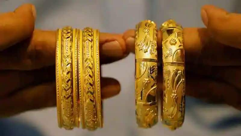 gold import hike