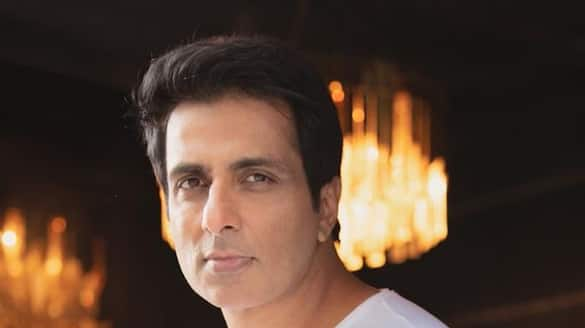 sonu sood alert fans from donating in fake account BJC