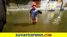 Domino s lauds delivery boy for dropping off order during heavy rains in Kolkata mah