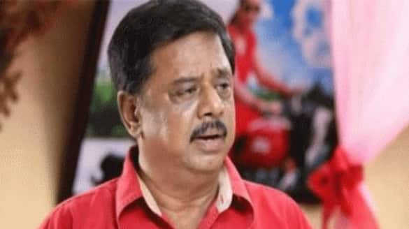 actor kutty ramesh passes away due to cardiac arrest ksr