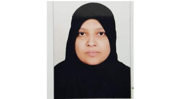 malayali social worker died in saudia arabia