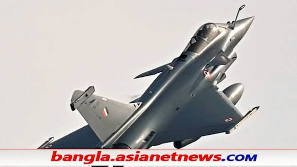 India set to resurrect '101 squadron' at Hashimara base with 4 more Rafale jets ALB