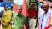kollam expecting at least three ministers in pinarayi vijayan cabinet