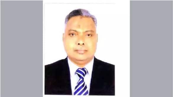 former expat died in homeland