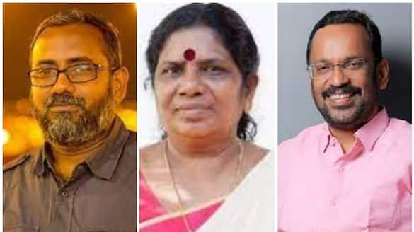 are all cpi ministers newcomers final decision tuesday
