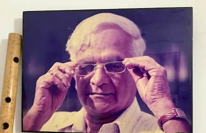 Kannada Journalist YN Krishnamurthy YNK life story by Jogi mah