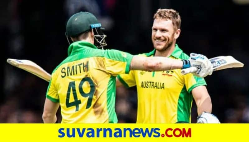 Australia announces 23 Players squad for limited overs tour to West Indies kvn