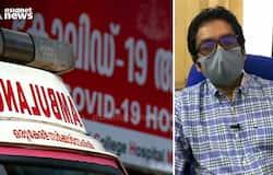 <p>malappuram doctor</p>