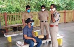 <p>marijuana</p>