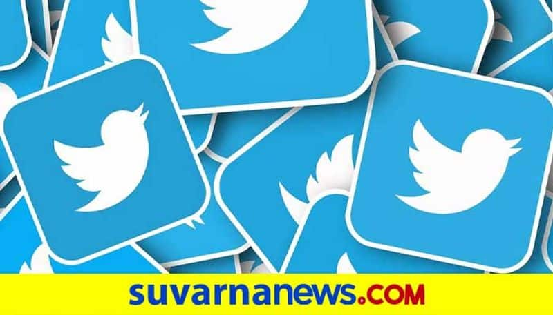 Twitter may launch its new paid subscription Twitter Blue soon