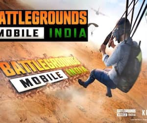 battlegrounds mobile india pubg new version controversy apk sending users data to china tencent servers