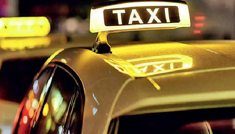 kenyan man murdered by taxi driver and friends in delhi