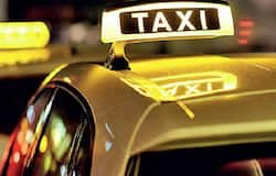 <p>taxi general picture</p>