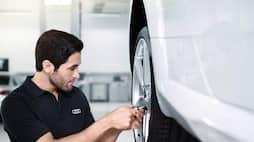 <p>car service audi india</p>