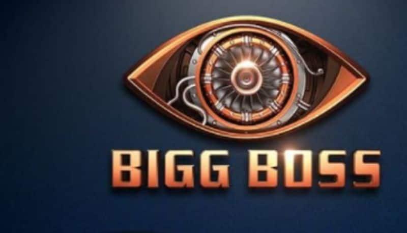 Bigg Boss season 3 shooting stopped