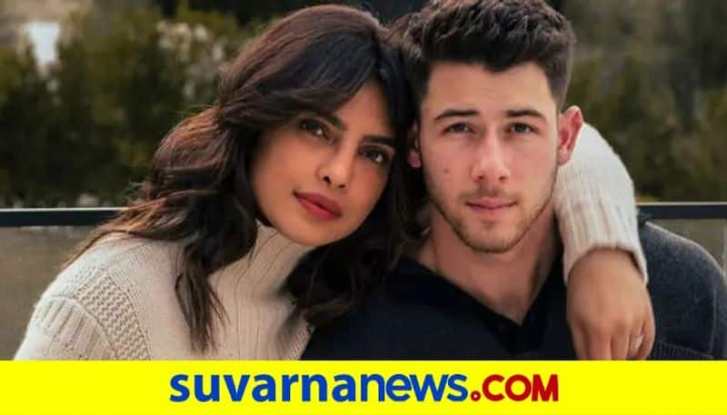 Priyanka Chopra is thankful as donations for COVID-19 relief crosses USD 3 million procures 422 oxygen cylinders dpl