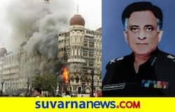 <p>Terror attack</p>