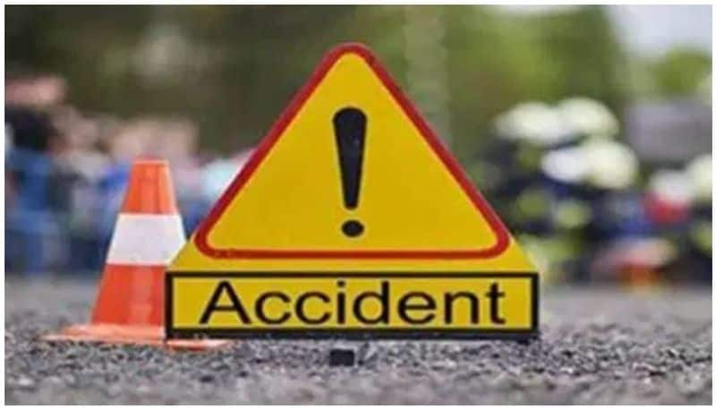 17 killed in kanpur bus accident