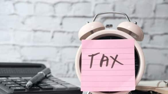 Income Tax Department to launch new e-filing portal today bmm