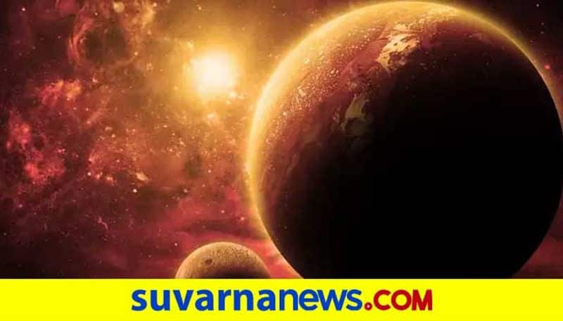 Saturn Vakra  transit  who is going be hurt and who will be lucky
