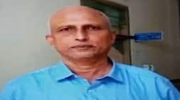 <p>Dr Sudhakar</p>