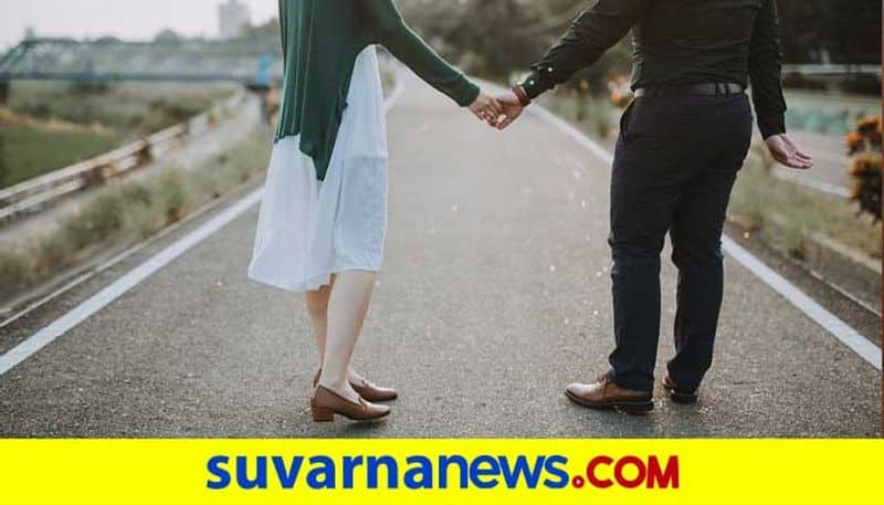 Tips for first dating to impress partner