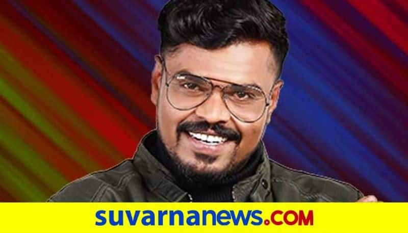 BBK8 Manju pavagada talks about friendship with Divya suresh and troll pages vcs