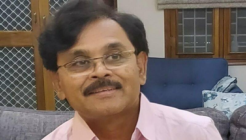 Potlapalli Srinivas Rao Telugu poem, Telugu Literature