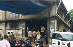 <p>attingal bevco warehouse</p>