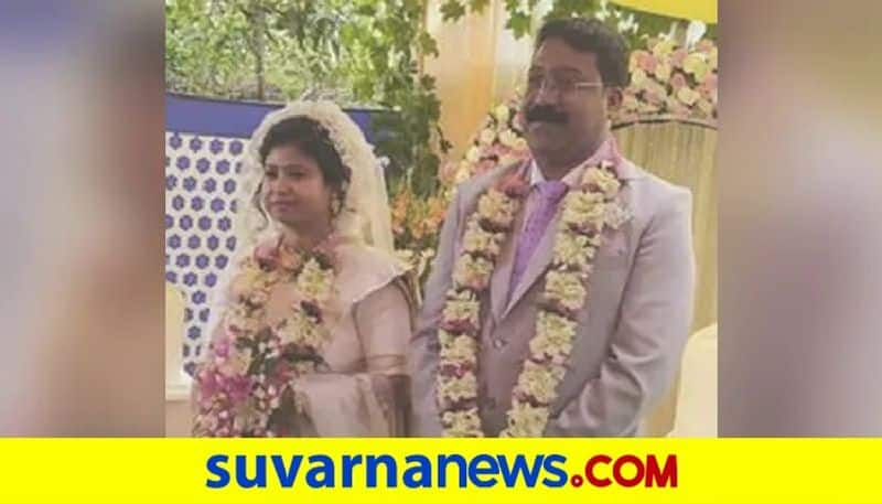 Only 11 Guests For Jharkhand MLA Wedding Amid Covid pod