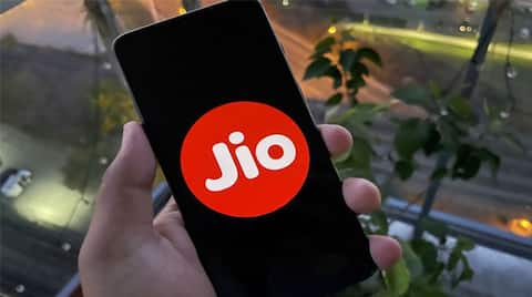 Jio launches JioFiber Postpaid with plans starting from Rs 399 per month ckm