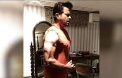 <p>anil kapoor workout</p>