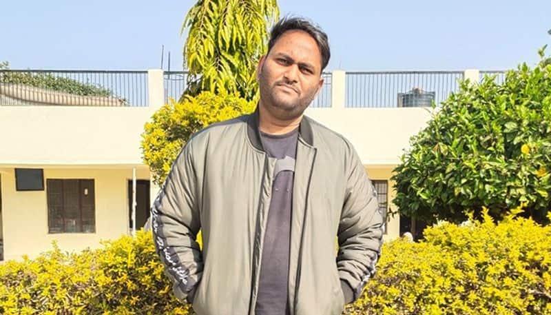 Himanshu Mahawar Has Come A Long Way With His Digital Entrepreneurship Skills