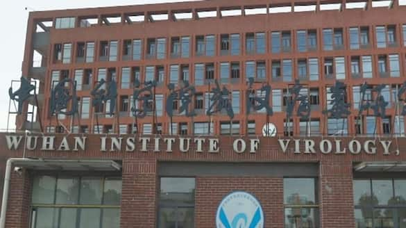 China deleted COVID information from database; US virologist finds early virus sequences-dnm