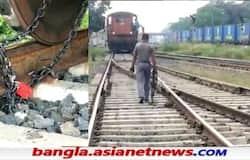 <p>Image of Rail</p>