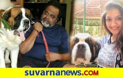 <p>Sumalatha Ambareesh Meghana Raj</p>