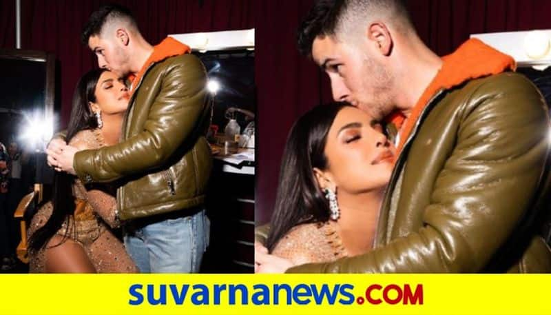 Nick Jonas thanks incredible wife Priyanka Chopra for being by his side and helping recover after rib injury dpl