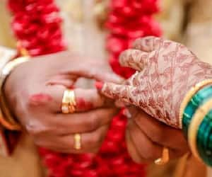 1 groom, 2 brides: A tribal love story from Telangana