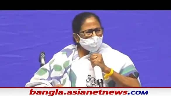 Mamata Banerjee likely to meet NCP leader sharad pawar in Delhi on 28 July bsm