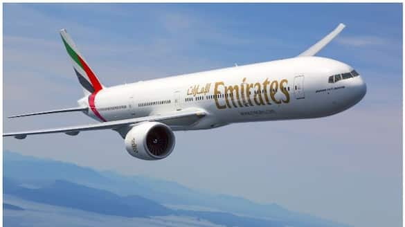Emirates plans to recruit over 6000 staff in the next 6 months