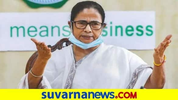 Narada bribery case 2nd Supreme Court Judge dropped out of case involving West Bengal in two weeks ckm