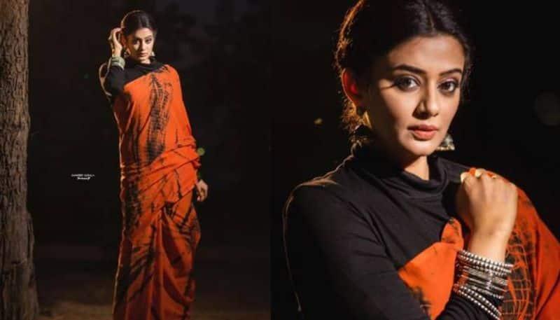priyamani feeling happy for paring with venkatesh in narappa movie ksr