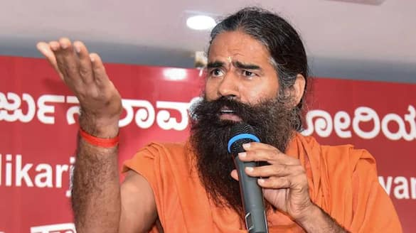 Delhi High Court issues notice to Swami Ramdev over his remarks on allopathy ksp