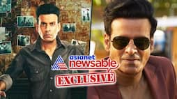 Manoj Bajpayee on The Family Man 2: Actor requests fans to watch series, assures they will feel proud - syt